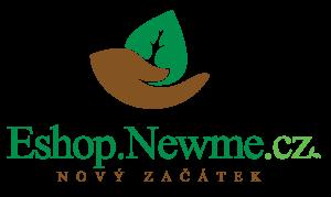Eshop newmecz copy