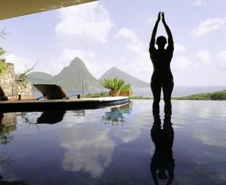 yoga_sport_person